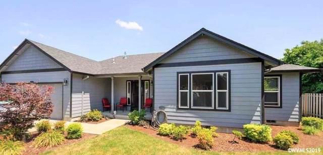 2878 Brooks Av NE, Salem, OR 97301 (MLS #757502) :: Hildebrand Real Estate Group