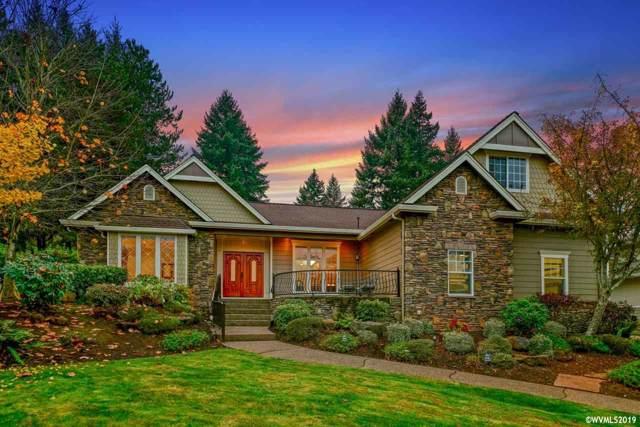 1975 Landaggard Dr NW, Salem, OR 97304 (MLS #757510) :: Hildebrand Real Estate Group