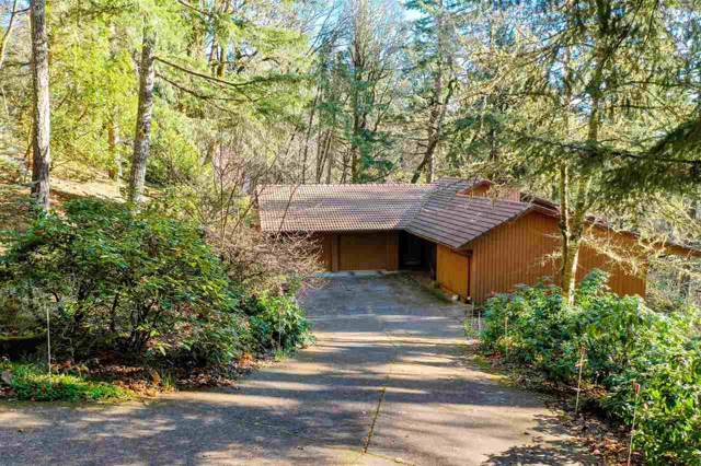 1550 NW Emperor Dr, Corvallis, OR 97330 (MLS #757559) :: Hildebrand Real Estate Group