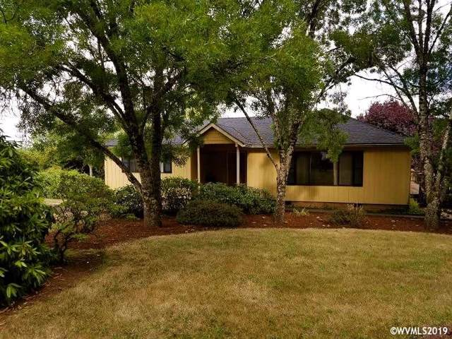 38175 Adair Frontage Rd, Corvallis, OR 97330 (MLS #757594) :: The Beem Team - Keller Williams Realty Mid-Willamette