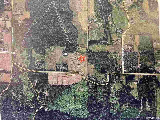 35970 SW Bald Peak, Hillsboro, OR 97123 (MLS #757675) :: Hildebrand Real Estate Group