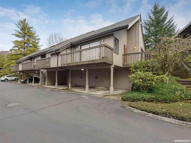 7736 SW Barnes Unit D Rd, Portland, OR 97225 (MLS #757692) :: Sue Long Realty Group