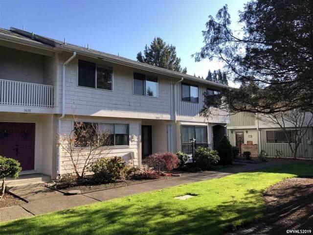 1636 NW 143rd Av, Portland, OR 97229 (MLS #757796) :: Sue Long Realty Group