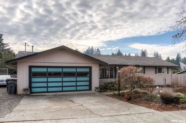 1898 Iler St S, Salem, OR 97302 (MLS #757814) :: The Beem Team - Keller Williams Realty Mid-Willamette
