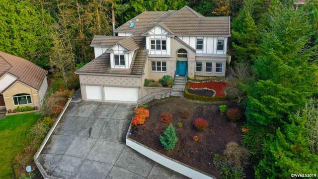 10110 SE Clatsop St, Portland, OR 97266 (MLS #757848) :: Gregory Home Team