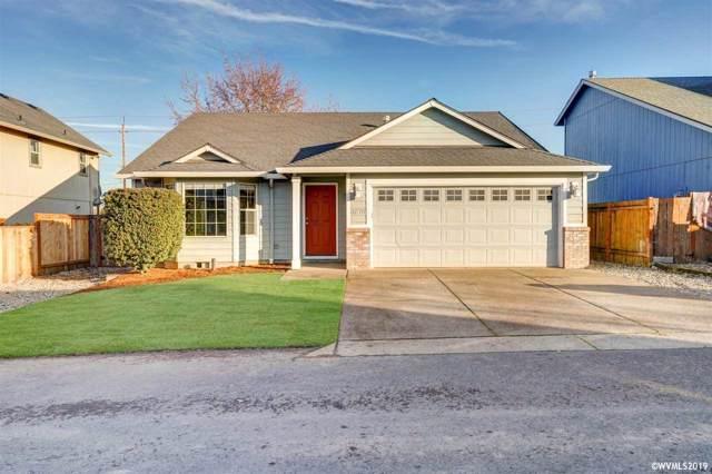 3279 Mooreland Ct NE, Salem, OR 97305 (MLS #757932) :: Sue Long Realty Group