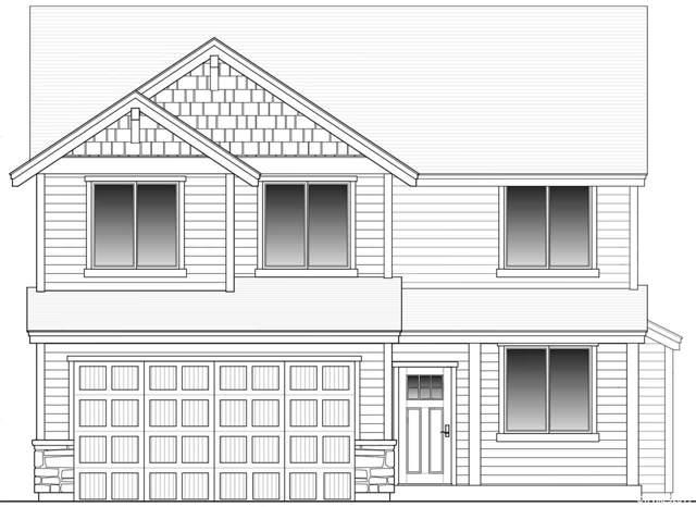 4493 Sagecrest Dr NE, Albany, OR 97322 (MLS #758047) :: Hildebrand Real Estate Group