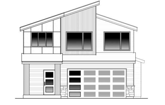 4403 Bounty Pl NE, Albany, OR 97322 (MLS #758048) :: Hildebrand Real Estate Group