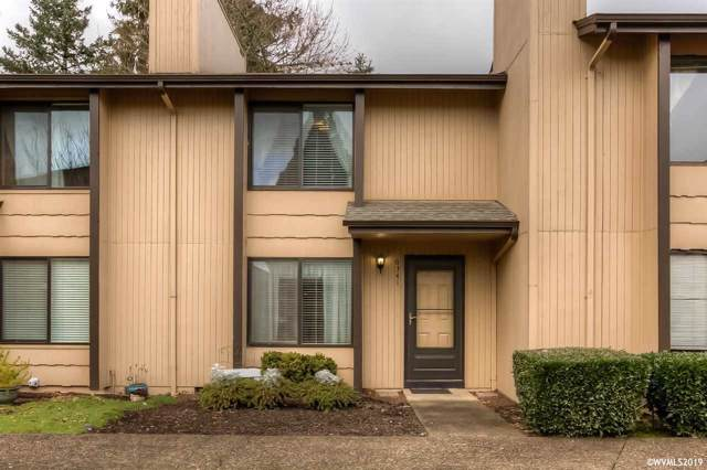 6341 Fairway Av SE, Salem, OR 97306 (MLS #758163) :: The Beem Team - Keller Williams Realty Mid-Willamette