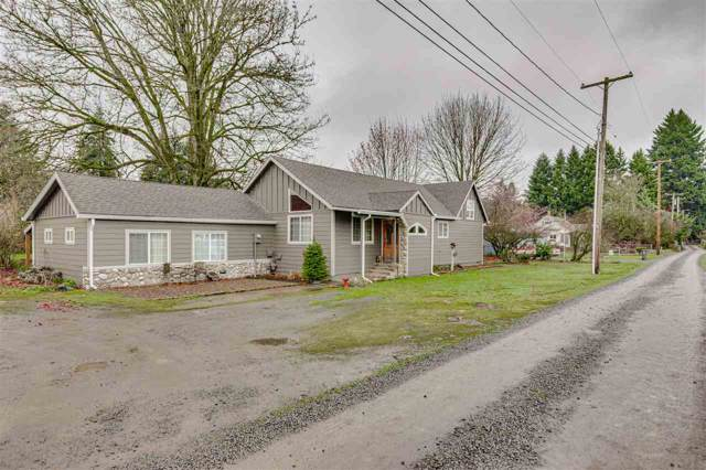 380 Walker Ln NW, Albany, OR 97321 (MLS #758179) :: Matin Real Estate Group