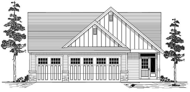 7264 SE Dot St, Corvallis, OR 97330 (MLS #758218) :: Song Real Estate