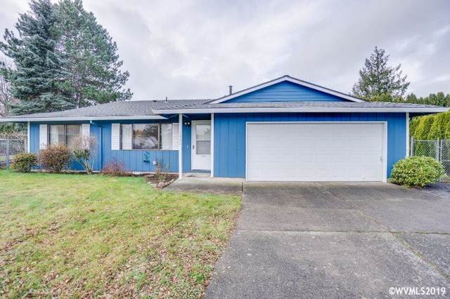 1330 NE 16th Wy, Gresham, OR 97030 (MLS #758278) :: Gregory Home Team