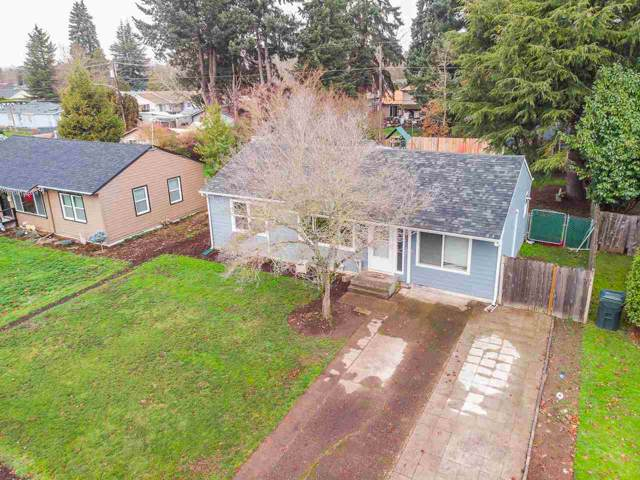 577 Menlo Dr N, Keizer, OR 97303 (MLS #758322) :: Gregory Home Team