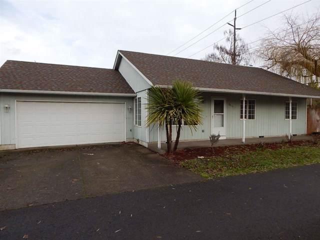 2475 Brown Rd NE, Salem, OR 97305 (MLS #758386) :: Gregory Home Team
