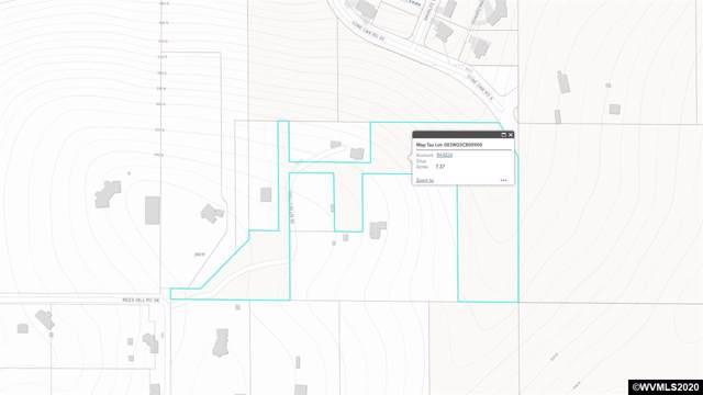 Trillium (Lot# 900) SE, Salem, OR 97306 (MLS #758403) :: Gregory Home Team