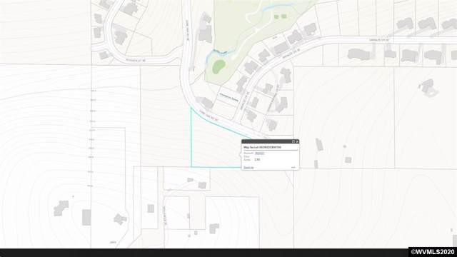 Lone Oak (Lot# 100) SE, Salem, OR 97306 (MLS #758411) :: Gregory Home Team