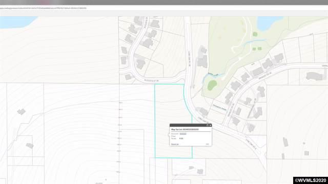 Lone Oak (Lot# 200) SE, Salem, OR 97306 (MLS #758412) :: Gregory Home Team