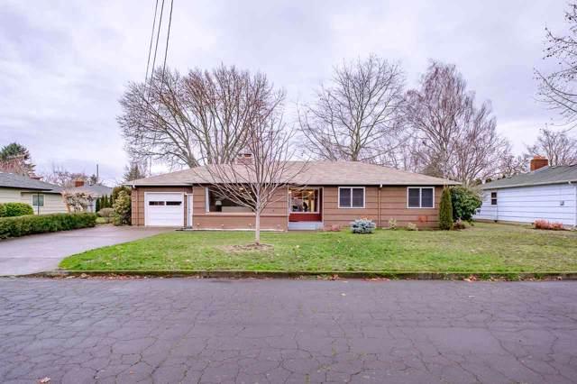 2645 Ellis Dr, Salem, OR 97301 (MLS #758637) :: Song Real Estate