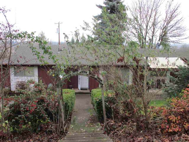 2992 Doaks Ferry Rd NW, Salem, OR 97304 (MLS #758650) :: Gregory Home Team