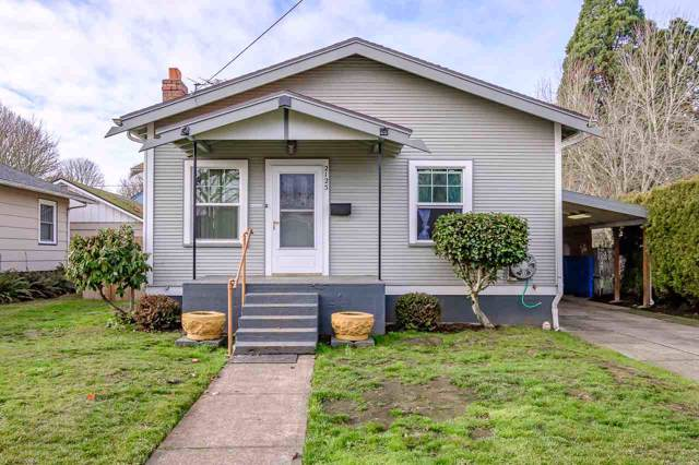 2125 Myrtle Av NE, Salem, OR 97301 (MLS #758668) :: Song Real Estate