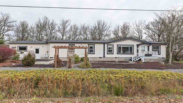 1208 Grant St, Philomath, OR 97370 (MLS #758704) :: Sue Long Realty Group