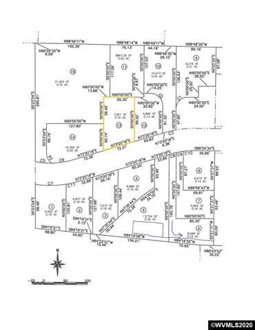 791 Quail Glenn (Lot #13), Philomath, OR 97370 (MLS #758788) :: Kish Realty Group