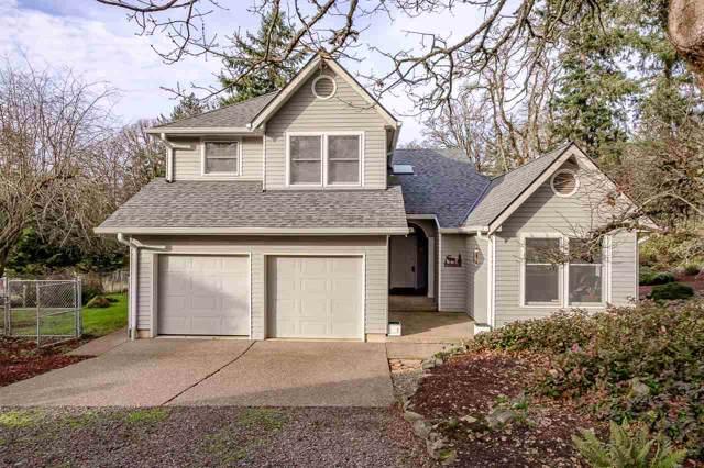 5301 Fenmere Wy SE, Salem, OR 97317 (MLS #758790) :: Premiere Property Group LLC