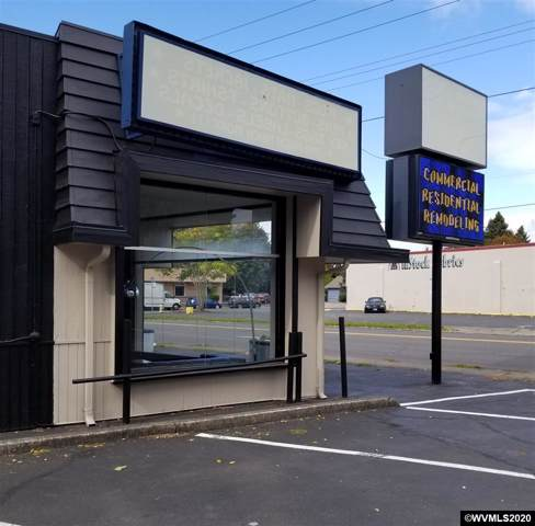 1020 Market (-1040) N, Salem, OR 97301 (MLS #759107) :: Song Real Estate