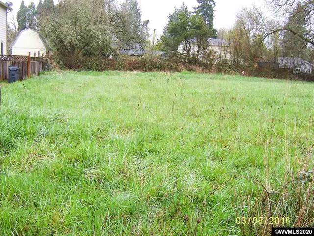 1080 SE Park (East Of), Corvallis, OR 97333 (MLS #759125) :: Song Real Estate