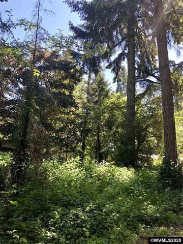 Doaks Ferry (Lot #5400) NW, Salem, OR 97304 (MLS #759130) :: Gregory Home Team