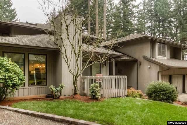 4262 Elf Av SE, Salem, OR 97302 (MLS #759248) :: Hildebrand Real Estate Group