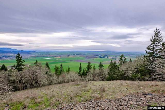 Washburn Heights (Tl#327), Brownsville, OR 97327 (MLS #759266) :: Song Real Estate