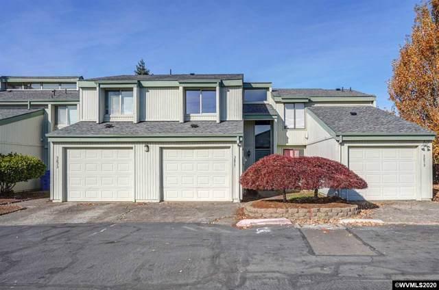 3877 Auburn Rd NE, Salem, OR 97301 (MLS #759285) :: Hildebrand Real Estate Group