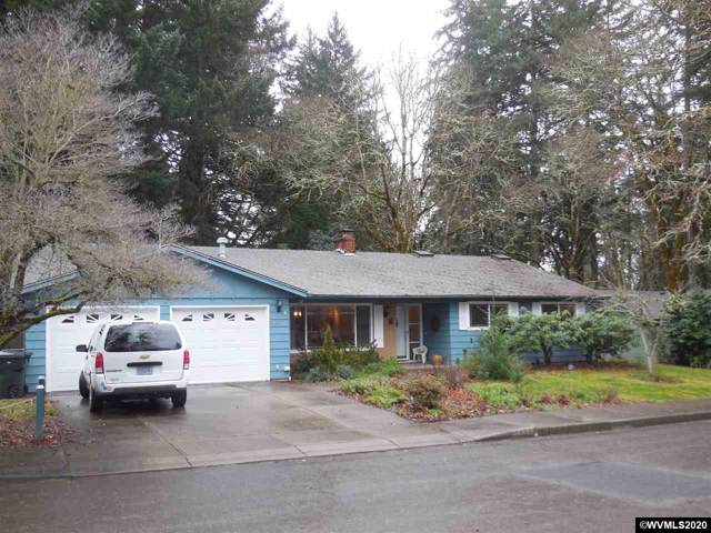 4652 19th Ct S, Salem, OR 97302 (MLS #759443) :: Gregory Home Team