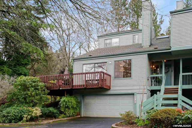 3730 Tunbridge Wells St SE, Salem, OR 97302 (MLS #759505) :: Gregory Home Team
