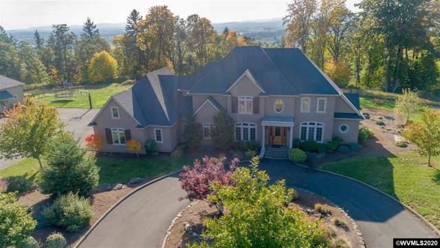 556 53rd Av NW, Salem, OR 97304 (MLS #759555) :: Hildebrand Real Estate Group