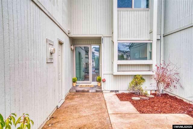 3806 Auburn Rd NE, Salem, OR 97301 (MLS #759587) :: Hildebrand Real Estate Group