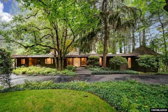 3187 Pigeon Hollow Rd S, Salem, OR 97302 (MLS #759780) :: Hildebrand Real Estate Group