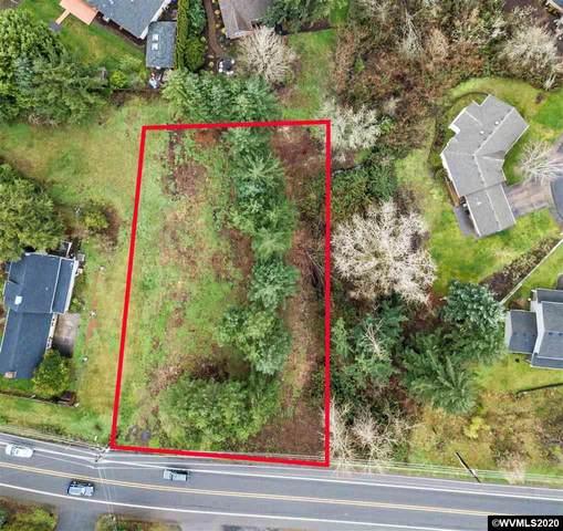 Glen Creek NW, Salem, OR 97304 (MLS #759942) :: Hildebrand Real Estate Group