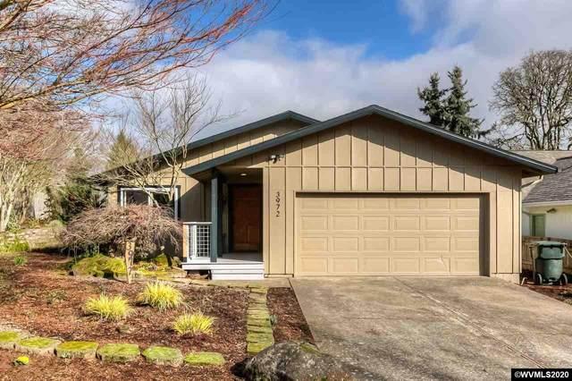 3972 Friar Ct SE, Salem, OR 97302 (MLS #760091) :: Hildebrand Real Estate Group
