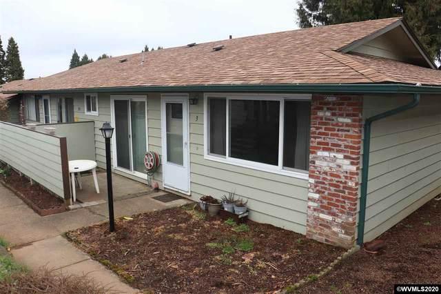 783 Boone #3 Rd SE, Salem, OR 97306 (MLS #760114) :: Hildebrand Real Estate Group