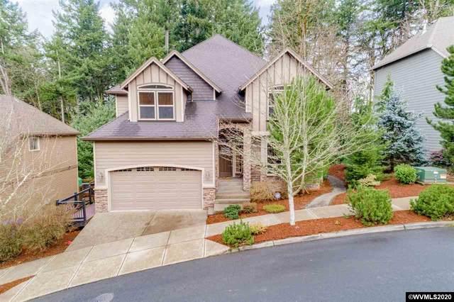 13863 SE Tenino St, Portland, OR 97236 (MLS #760144) :: Gregory Home Team