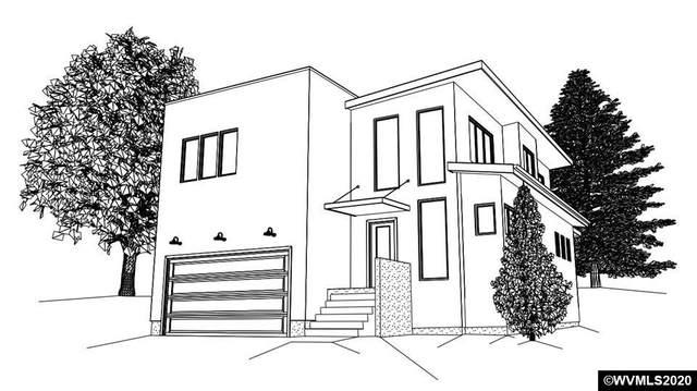 3647 Balm St S, Salem, OR 97302 (MLS #760192) :: Hildebrand Real Estate Group