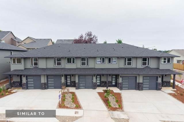 1989 Kari Dawn Av SE, Salem, OR 97306 (MLS #761363) :: Premiere Property Group LLC