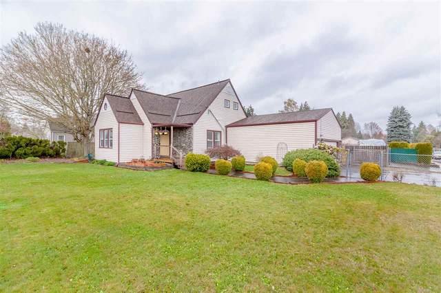 403 Snoopy Ln NE, Salem, OR 97301 (MLS #761395) :: Premiere Property Group LLC