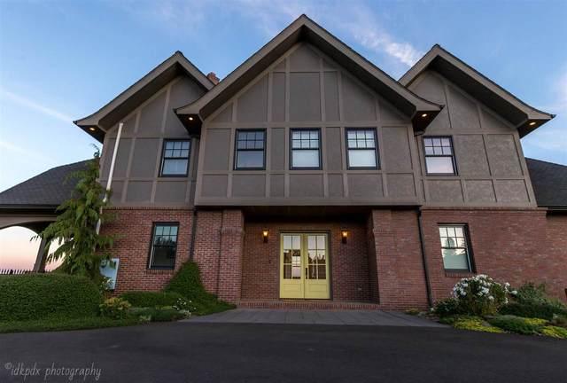 3290 Bethel Heights Rd NW, Salem, OR 97304 (MLS #761722) :: Song Real Estate