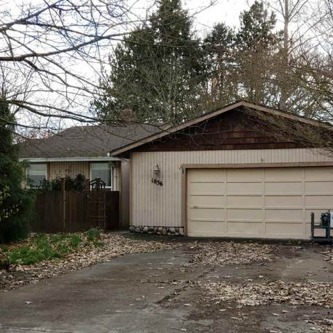 1836 Vine Ct, Forest Grove, OR 97116 (MLS #761740) :: Hildebrand Real Estate Group