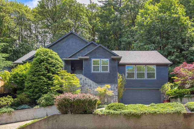 3600 Camellia Dr S, Salem, OR 97302 (MLS #761823) :: The Beem Team - Keller Williams Realty Mid-Willamette