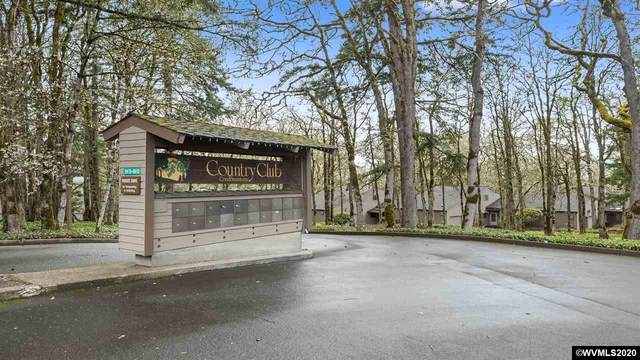 3985 SW Fairhaven Ct, Corvallis, OR 97333 (MLS #761857) :: Sue Long Realty Group