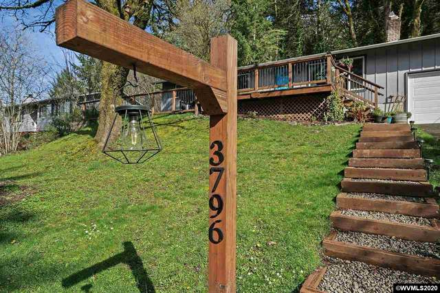 3796 Spring St S, Salem, OR 97302 (MLS #762028) :: Coho Realty